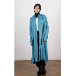 Long outer tosca